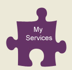 What services I can provide for you?
